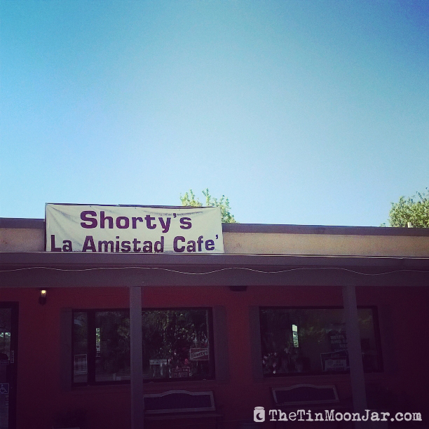 Shorty's | Delta Bike Tour | A blog series exploring a two day road bike tour around the Sacramento Delta. Includes route maps and pics. JamieThornton.com #deltabiketour
